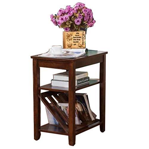 Jcnfa-Tavoli Stile Americano, Tavolo del Telefono/Tavolo delle riviste, Tavolo d