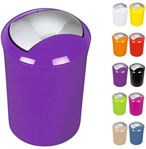 Spirella Design Kosmetikeimer 10.14384