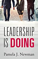 Leadership is Doing