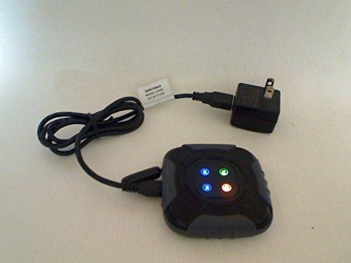 Unimax U240C Talk WiFi Mobile Hotspot (3G)