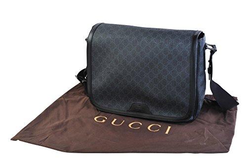 Gucci Messenger Tasche