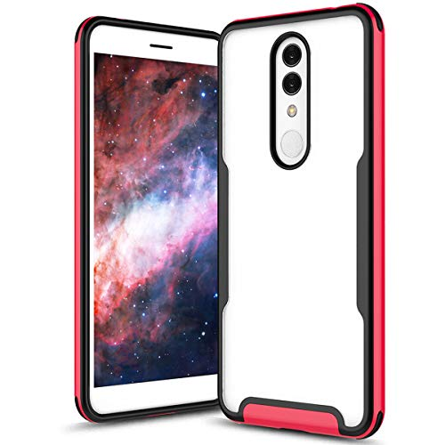 Alcatel TCL A1X Military Grade Case by Phonelicious