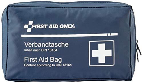 First Aid Only -   Verbandtasche für