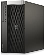 Best dell precision t3620 i7 7700k Reviews
