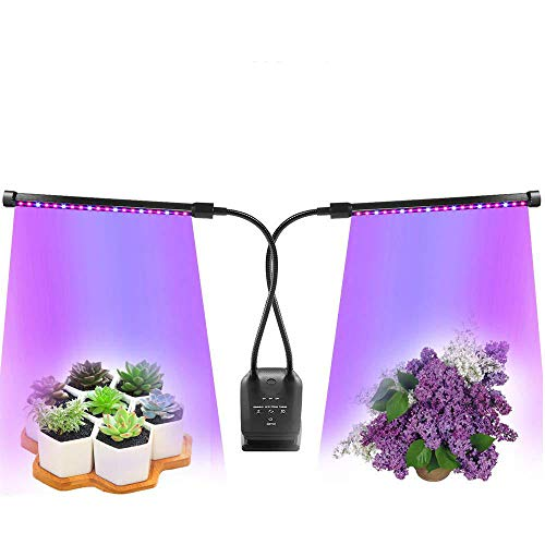 """""""N/A"""" Led Plant Growth Light Cycle Memory Can Clip Plant Growth Supplement Light"""