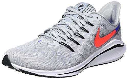 Nike Air Zoom Vomero 14 Mens Running Shoe Ah7857-013 Size 10
