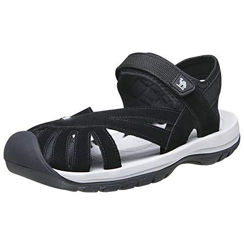Zapatos De Playa Mujer marca CAMEL CROWN