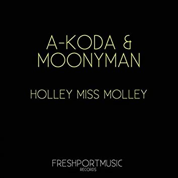 Holley Miss Molley