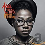 Songtexte von Aṣa - Beautiful Imperfection