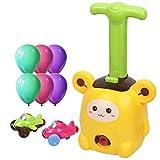 Aerodinámica Inercia Coche de juguete Juguetes educativos para niños Coche de...