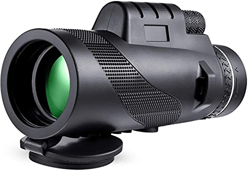 precio de telescopio profesional fabricante Uplayteck