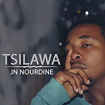 Tsilawa