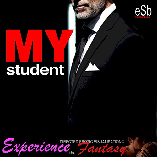 My Student                   By:                                                                                                                                 Essemoh Teepee                               Narrated by:                                                                                                                                 Essemoh Teepee                      Length: 24 mins     Not rated yet     Overall 0.0