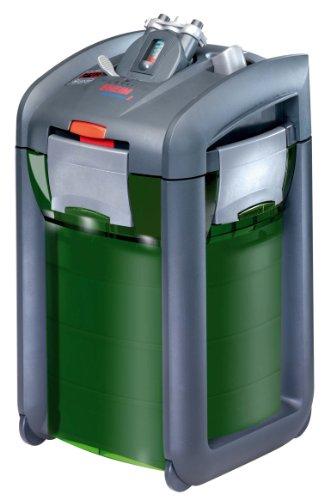 Eheim 2180010 Thermofilter professionel 3 1200 XLT mit elektrischer...