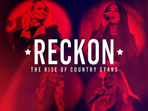 Kacey Musgraves, Miranda Lambert, Carrie Underwood & Kelsea Ballerini