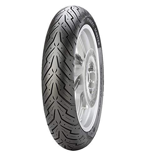 Pirelli 140/70-1265P Angel Scooter REINF TL–70/70/R1365P–a/a/70DB–Moto Neumáticos