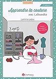 Apprendre la couture, 2ème édition