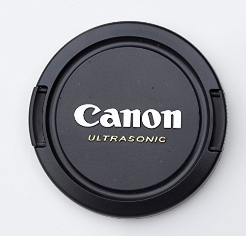 58mm Snap-On Lens...