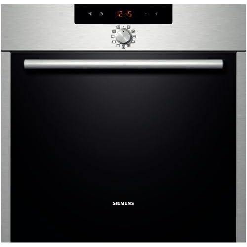 Electrodomesticos Siemens: Amazon.es