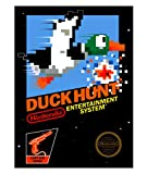 Duck Hunt (Renewed)