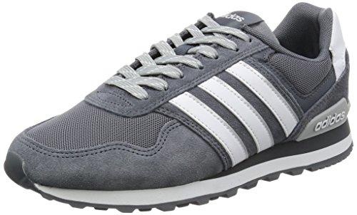 Adidas NEO 10K w, grau