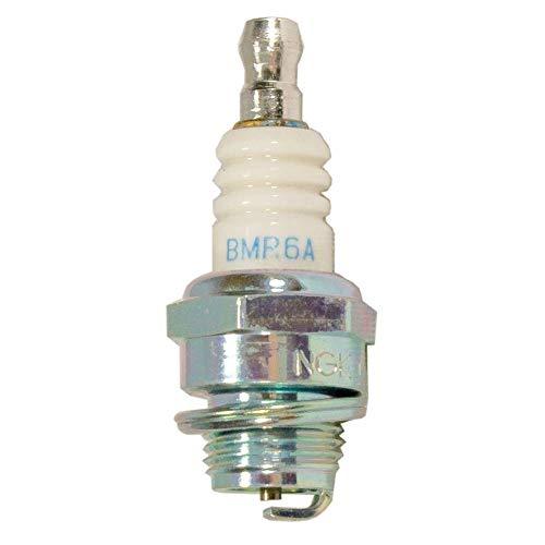 NGK BMR6A Standard Spark Plug