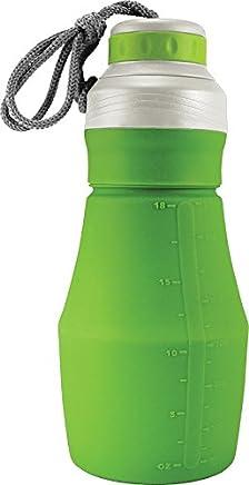 UST Flexware-Wasserflasche B00YDQFT5S | | | Hohe Qualität  3ab715