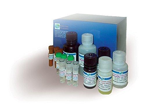 PractiChrom™ D-Lactate Assay Kit Max 46% Direct store OFF PDLC-25