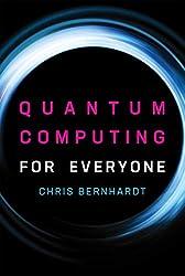 Quantum Books - Quantum Computing