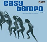 easy tempo vol. 6 - various / ost