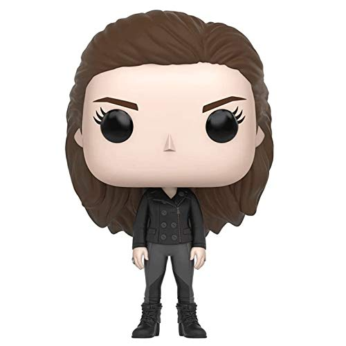Funko Pop Movies : The Twilight Saga - Bella Swan 3.75inch Vinyl Gift for Love Film Fans(Without Box) SuperCollection