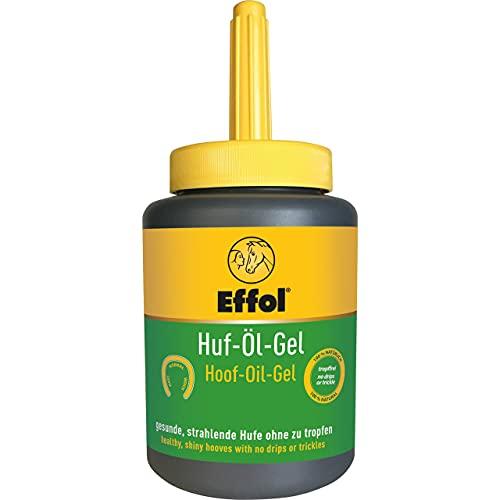 Effol® Huf-Öl-Gel Pinseldose tropffrei 475 ml
