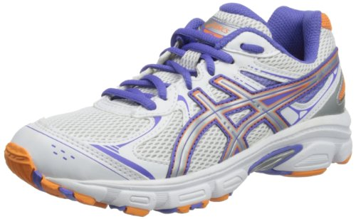ASICS JUNIOR Gel-Galaxy 6 Laufschuhe - 33.5