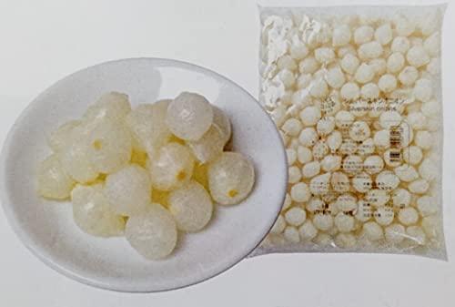 ベジーマリア シルバースキン オニオン 500g×20P(P約125個) たまねぎ 業務用 冷凍