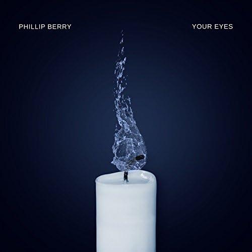 Phillip Berry