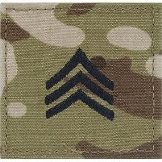 ocp e5 rank