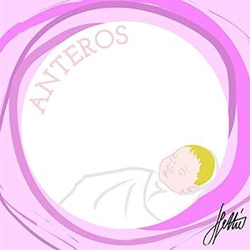 Anteros (Telefilia, parte II)