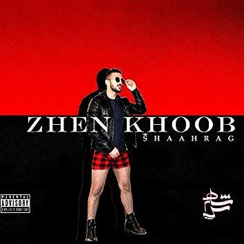 Zhen Khoob