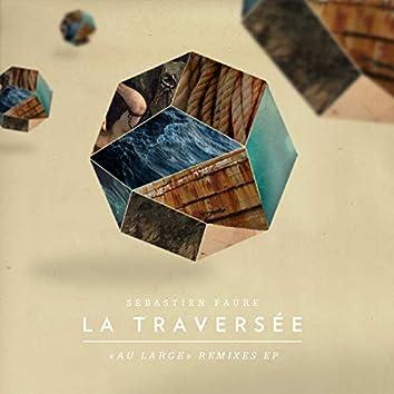 Au Large Remixes