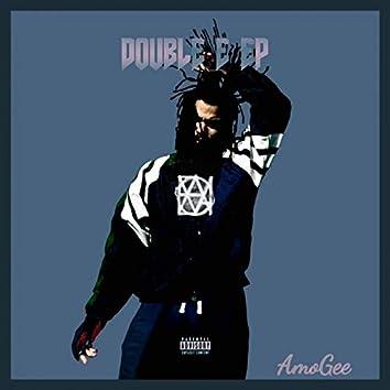 Double E EP