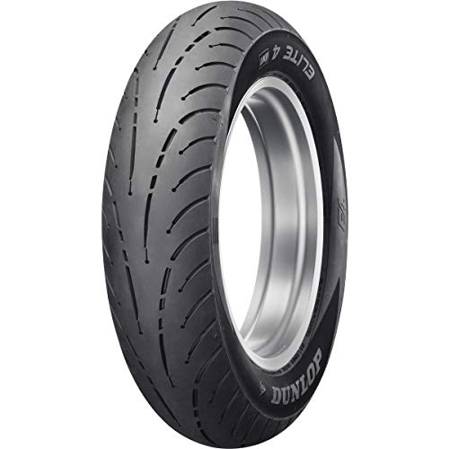 DUNLOP Elite 4 Rear Tire (200/55R-16) -  45119548
