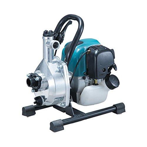 Makita EW1050HX 4-takt waterpomp - 110 l/min