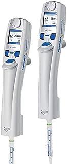 Eppendorf 0030089.758combitips avanzada pipeta punta accesorio de para 0,1ml a 10ml volumen combitips Estantes de pipetas