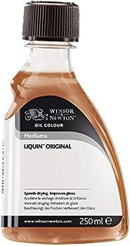Winsor & Newton 3239751 Liquin Original, 250ml