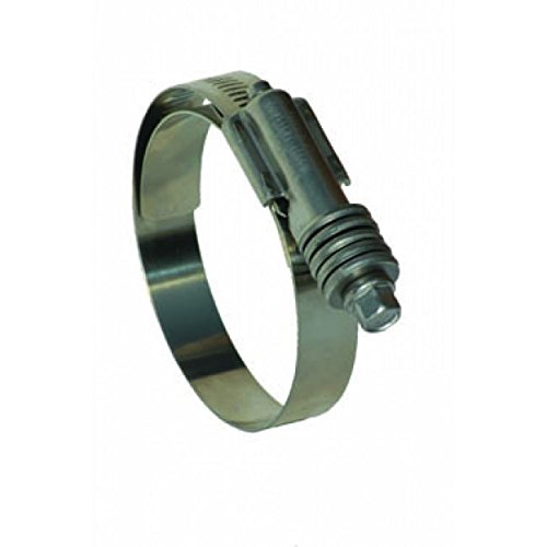 10 Pack Breeze CT-9432 Aero-Seal New Shipping Free Shipping Constant wit Clamp Torque Liner Bombing free shipping