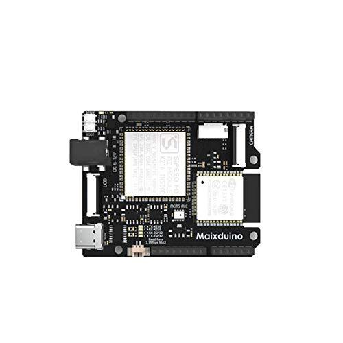 Sipeed Maixduino MCU mit ESP32 Modul on Board für RISC-V AI + IoT
