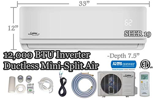 mini air conditioner 240v - 7