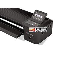 Colortrac SmartLF 36-inch wide color scanner