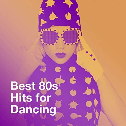 80er & 90er Musik Box, Hits of the 80's, 80's Pop Super Hits