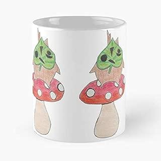 Yahaha Ya Ha Makar - Funny Mug Coffee Gift For Christmas Father's Day